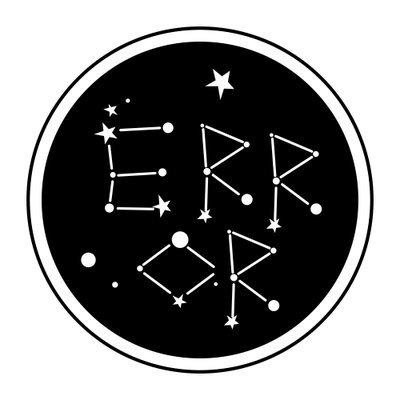 devoscope logo