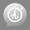avous logo 2