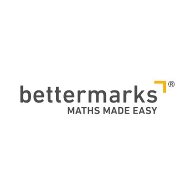 better marks