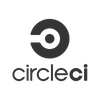 circleci-logo-stacked-fb-657e221fda1646a7e652c09c9fbfb2b0feb5d710089bb4d8e8c759d37a832694.png