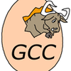 gccegg-65.png