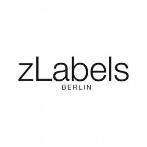 zLabels-300x300.jpg